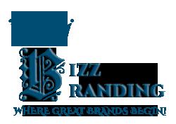 Bizz Branding Printing and Branding
